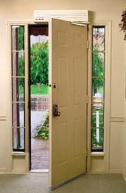 Automatic Door Opener, Door Opener, Dumbwaiter, Home Elevator, Stair Chair,  Stair