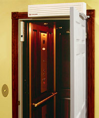 Door Opener Houston Home Elevators Stair Lifts