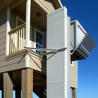 ... Wheelchair Lift, Platform Lift, Residential Elevator