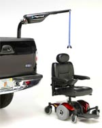 scooter lifts, home elevator, ceiling lift, Houston, Belleaire, Clear Lake