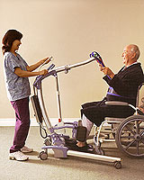 floor lift, home care, Houston, home elevator, residential elevator